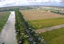 Chi 1,2 triệu USD bảo tồn VQG Tràm Chim